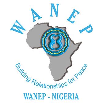 WANEP-Nigeria